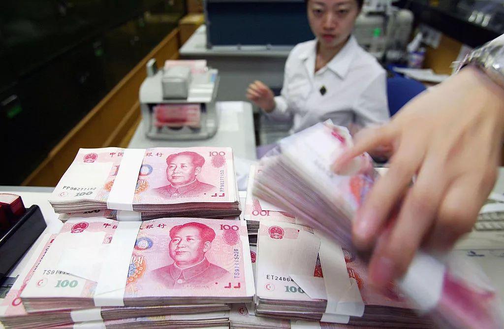 鼎一投资董事长郑华玲:目前是困境资产投资的最佳时代